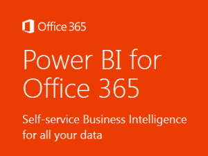 Power BI and Office 365 in Microsoft Dynamics NAV 2015 im15