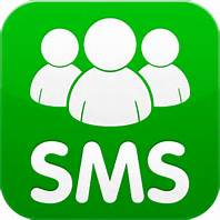 SMS Easy image