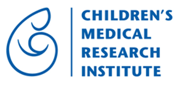 childrens medical research